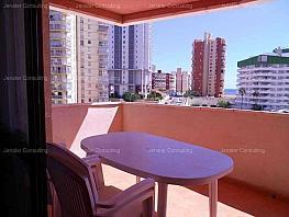 Foto - Apartamento en venta en Calpe/Calp - 210521085