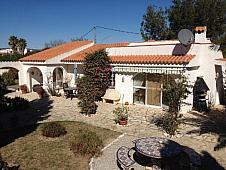 Casas Alcalà de Xivert
