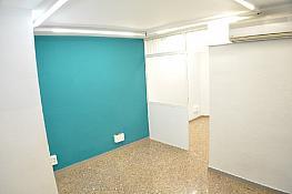 Imagen del inmueble - Oficina en alquiler en calle Mayor, Centro en Castellón de la Plana/Castelló de la Plana - 264623667