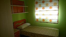 Imagen del inmueble - Apartamento en alquiler en Moncofa - 267850914