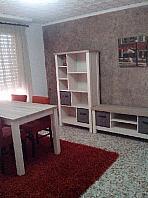 Imagen del inmueble - Piso en alquiler en calle Virgen de Los Dolores, Nules - 271381356