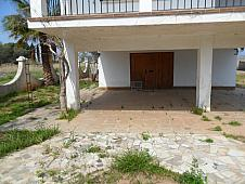 Chalet for sale in Nules - 200103593