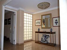 Flat for sale in Nules - 200106401