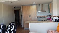 Imagen del inmueble - Apartamento en alquiler en Moncofa - 200103248