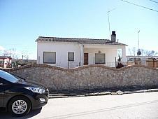 Casas Caldes de Malavella