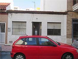 Foto1 - Casa en venta en Centro en Torrevieja - 335808464