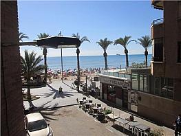 Apartamento en alquiler en calle Purisima, Playa del Cura en Torrevieja - 262458601
