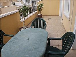 Apartment in verkauf in Playa del Cura in Torrevieja - 341607857
