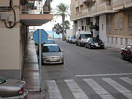Apartamento en alquiler en calle Goleta, Playa del Cura en Torrevieja - 329127945