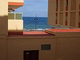 Foto1 - Apartamento en alquiler en Playa del Cura en Torrevieja - 341429036
