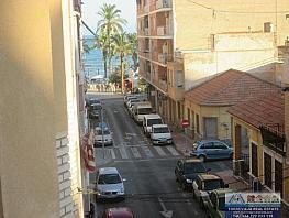 Foto1 - Apartamento en alquiler en Playa del Cura en Torrevieja - 373077462