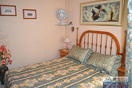 Foto1 - Apartamento en alquiler en Playa del Cura en Torrevieja - 382037447