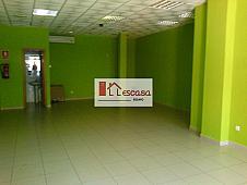 Detalles - Local comercial en alquiler en Illescas - 250436015