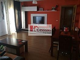Salón - Piso en alquiler en Illescas - 329079480