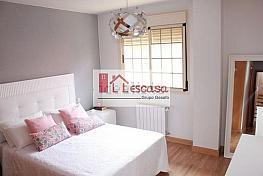 Dormitorio - Chalet en alquiler en Cubas de la Sagra - 336227745