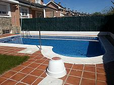 Chalet for sale in Illescas - 170136435