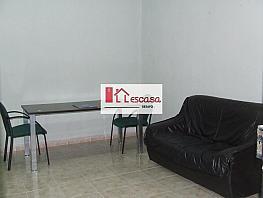 Detalles - Local en alquiler en Illescas - 292040911
