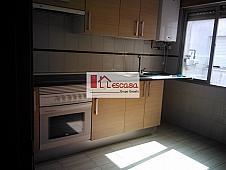 Cocina - Piso en alquiler en Illescas - 192303461