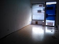 Detalles - Local comercial en alquiler en Illescas - 179827241