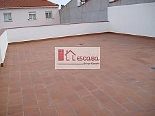 Patio - Piso en alquiler opción compra en Illescas - 194807909
