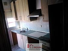 Cocina - Piso en alquiler en Illescas - 199897604
