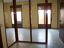 Detalles - Oficina en alquiler en Illescas - 219114919