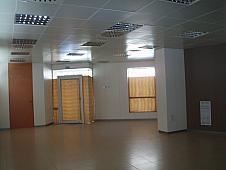 Detalles - Local en alquiler en Illescas - 219114999