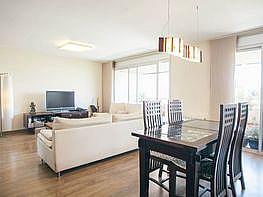 Wohnung in verkauf in calle Vinyet, Vinyet in Sitges - 366170339