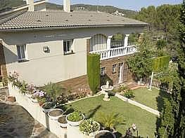 Haus in verkauf in calle Mas Mestre, Mas Mestres in Olivella - 258280419