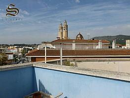 Foto - Dúplex en venta en calle Centre, Centre Poble en Sant Pere de Ribes - 261753274