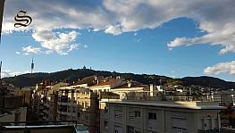 Foto - Ático en venta en calle El Putget i Farró, El Putxet i Farró en Barcelona - 296086383