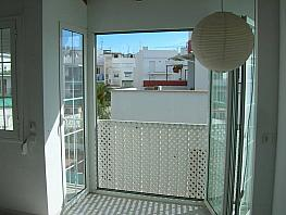 Dachwohnung in verkauf in calle Poble Secobservatori, Poble sec in Sitges - 272944929