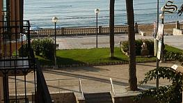 Apartment in verkauf in calle Centre, Centre poble in Sitges - 283408986