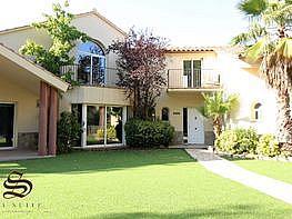 Haus in verkauf in calle Mas Mestre, Mas Mestres in Olivella - 327027126