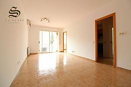 Foto - Apartamento en alquiler en calle Centre, Centre Poble en Sant Pere de Ribes - 334160168
