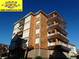 Wohnung in verkauf in Somo - 337254348