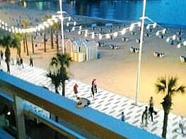 Foto - Apartamento en venta en calle Levante, Levante en Benidorm - 245081390