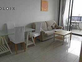 Foto - Apartamento en venta en calle Levante, Levante en Benidorm - 245963107