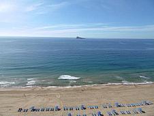 Foto - Piso en venta en calle Levante, Levante en Benidorm - 250645581
