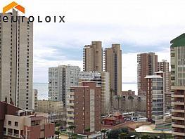 Foto - Apartamento en venta en calle Levante, Levante en Benidorm - 253992198