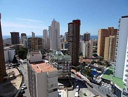 Foto - Apartamento en venta en calle Levante, Levante en Benidorm - 263782935