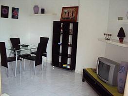 Foto - Apartamento en venta en calle Cala de Benidorm, Poniente en Benidorm - 271382061