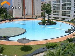 Foto - Apartamento en venta en calle Rincon de Loix, Rincon de Loix en Benidorm - 272945126