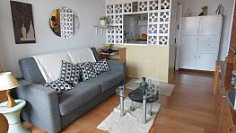 Foto - Apartamento en venta en calle Poniente, Poniente en Benidorm - 274971090