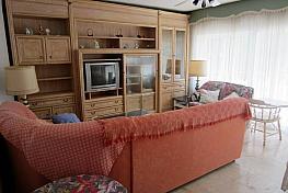 Foto - Apartamento en venta en calle Levante, Levante en Benidorm - 280967973