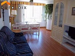 Foto - Apartamento en venta en calle Levante, Levante en Benidorm - 280968102