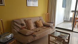Foto - Apartamento en venta en calle Levante, Levante en Benidorm - 280968177