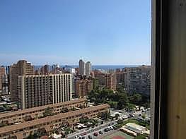 Foto - Apartamento en venta en calle Juzgados, Benidorm - 282643425