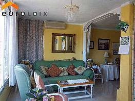 Foto - Apartamento en venta en calle Levante, Levante en Benidorm - 288050691