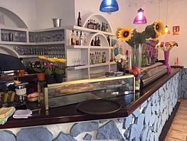 Foto - Local comercial en alquiler en calle Centro, Zona centro en Benidorm - 290120552